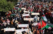 """تفاعل مع """"#لا_لتأجيل_الانتخابات"""".. وغضب فلسطيني واسع"""