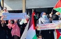 الاحتلال يتخوف من تفجر الأوضاع بعد تأجيل عباس للانتخابات