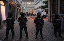 """أكاديمي يروي كيف حولته السلطات بالنمسا إلى """"إرهابي"""""""