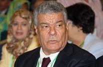 الجزائر.. أنباء عن طلب زعيم جبهة التحريرالسابق اللجوء بالمغرب