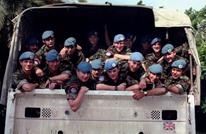 البريطانيون خططوا للتخلي عن البوسنة أثناء مذابح ضد المسلمين