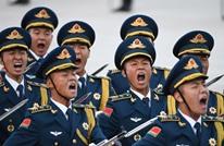 """هل تبالغ أمريكا في تقدير تهديد """"الصين الشيوعية""""؟"""