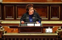 """عضوة بالشيوخ الفرنسي تهاجم """"الانفصالية"""".. استغلال انتخابي"""