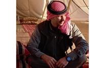 هكذا تناولت الصحف الأردنية قضية الأمير حمزة والاعتقالات