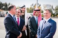 """ناشونال إنترست: هذه مخاطر """"المحاولة الانقلابية"""" بالأردن"""