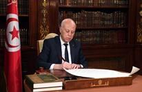 هل يُفشل سعيد الحوار الوطني كما أجهض المحكمة الدستورية؟