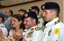 التايمز: خلافات العائلة الهاشمية تهدد بزعزعة المنطقة