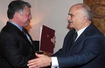 الديوان الملكي: ملك الأردن يوكل ملف الأمير حمزة لعمه الحسن