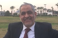 أبو العلا ماضي: هذا موقفي من مراجعات الجماعة الإسلامية بمصر