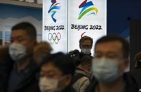 الأولمبية الأمريكية تعارض مقاطعة أولمبياد بكين