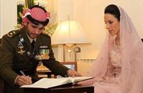 عشيرة زوجة الأمير حمزة توجه تحذيرا للحكومة الأردنية