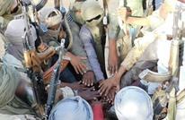 NYT: داعش يلتفت إلى أفريقيا بعد فشله في سوريا والعراق