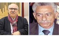 جار الله عمر: رفضت دمج المؤتمر والاشتراكي وعارضت الانفصال