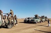 """الخرطوم: أراضي """"الفشقة"""" سودانية ولا نريد حربا مع إثيوبيا"""