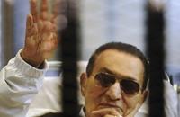 كيف تحوّل مبارك من ديكتاتور قاتل.. إلى بريء؟