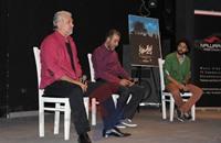 الأفلام الوثائقية السورية.. ذاكرة من نار ورماد