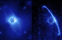 قياس سرعة دوران كوكب خارج المجموعة الشمسية