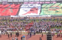 إجراءات الحكومة تخيم على عيد العمال بالمغرب