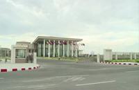 بورما تستعد لعقد أول قمة دولية (فيديو)
