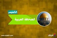 جزائريون يطاردون متعاطفين مع إسرائيل في باريس