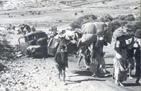 بذكرى النكبة.. الجامعة العربية تطالب بحماية دولية لفلسطين