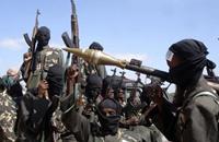 الفساد من أسباب تفوق بوكو حرام على الجيش في نيجيريا