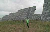الاستثمار بالطاقة الشمسية خاسر بإسبانيا (فيديو)