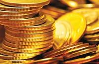 الذهب يتراجع بعد تسجيل أكبر مكسب في 3 سنوات