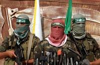 """""""القسام"""" للاحتلال: اقرؤوا ما بين سطور كلمة """"أبو عبيدة"""""""