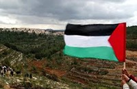 """""""لوريون لوجور"""" تستعرض أوضاع فلسطينيي 48 في ذكرى النكبة"""