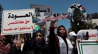 """صور النكبة الفلسطينية تنكأ جراح """"الحاجة صفا"""""""