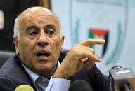 الاتحاد الآسيوي يتبنى شكوى أردنية بحق جبريل الرجوب