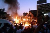 """إلغاء أحكام """"سيدي جابر"""" بمصر وإعادة محاكمة 113 شخصا"""
