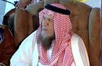"""أمير سعودي مستكملا هجومه على أئمة: الكلباني """"كلب"""""""