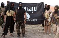 "إيكونوميست: سوريا ستقسم و""داعش"" تنسق مع النظام"
