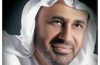 """تعرف على الحقوقي محمد الركن المعروف بـ""""مانديلا الإمارات"""""""