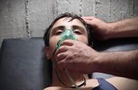 """تحقيق دولي: النظام السوري استخدم الكلور """"بشكل منهجي"""""""
