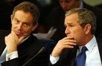 كاتب بريطاني: حرب العراق لم تكن خطأ فادحا بل كانت جريمة