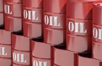 ارتفاع واردات تركيا من النفط