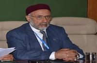 إخوان ليبيا: لن ينجح حفتر باستنساخ ما حدث في مصر