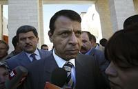 بتهم فساد.. حكم بسجن دحلان 3 سنوات وإعادة 16 مليون دولار