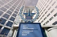 """انتقادات لـ""""الجنائية الدولية"""" لرفضها شكوى عن جرائم بمصر"""