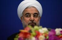 روحاني: لن نقبل اتفاقا شاملا دون رفع كل العقوبات