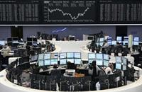 أسهم أوروبا ترتفع بدعم صعود مؤشرات الطاقة