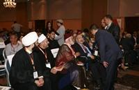 مغاربة ينتقدون مؤسسة بحثية مدعومة بالمال الإماراتي
