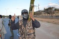 """""""أنصار الشريعة"""" بليبيا تنفي مقتل """"أبو عياض"""" بغارة أمريكية"""