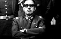 """مفكر تشيلي يشبه السيسي بالدكتاتور """"بينوشيه"""""""