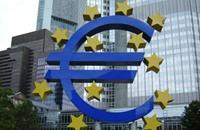 هل تتحول مكاسب اليورو إلى خسائر لدول أوروبا؟
