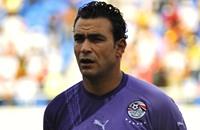 لاعب مصري مشهور: أعبد حسني مبارك بعد ربنا