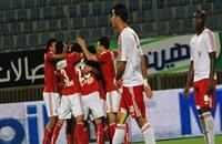 الأهلي المصري يتعادل مع النجم التونسي في كأس إفريقيا